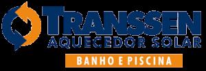 Transsen
